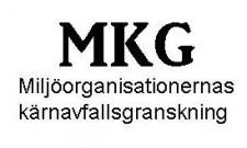 MKG.se