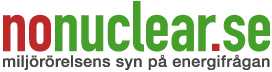 NoNuclear.se