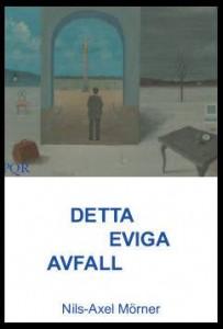 bild_detta_eviga_avfall
