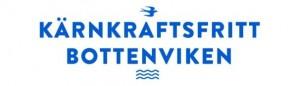 bild Kärnkraftsfritt Bottenviken