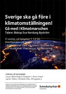 klimatmarsch28nov