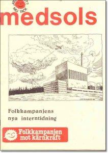 medsols_198101