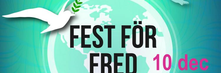 festforfred_affisch_flexi2